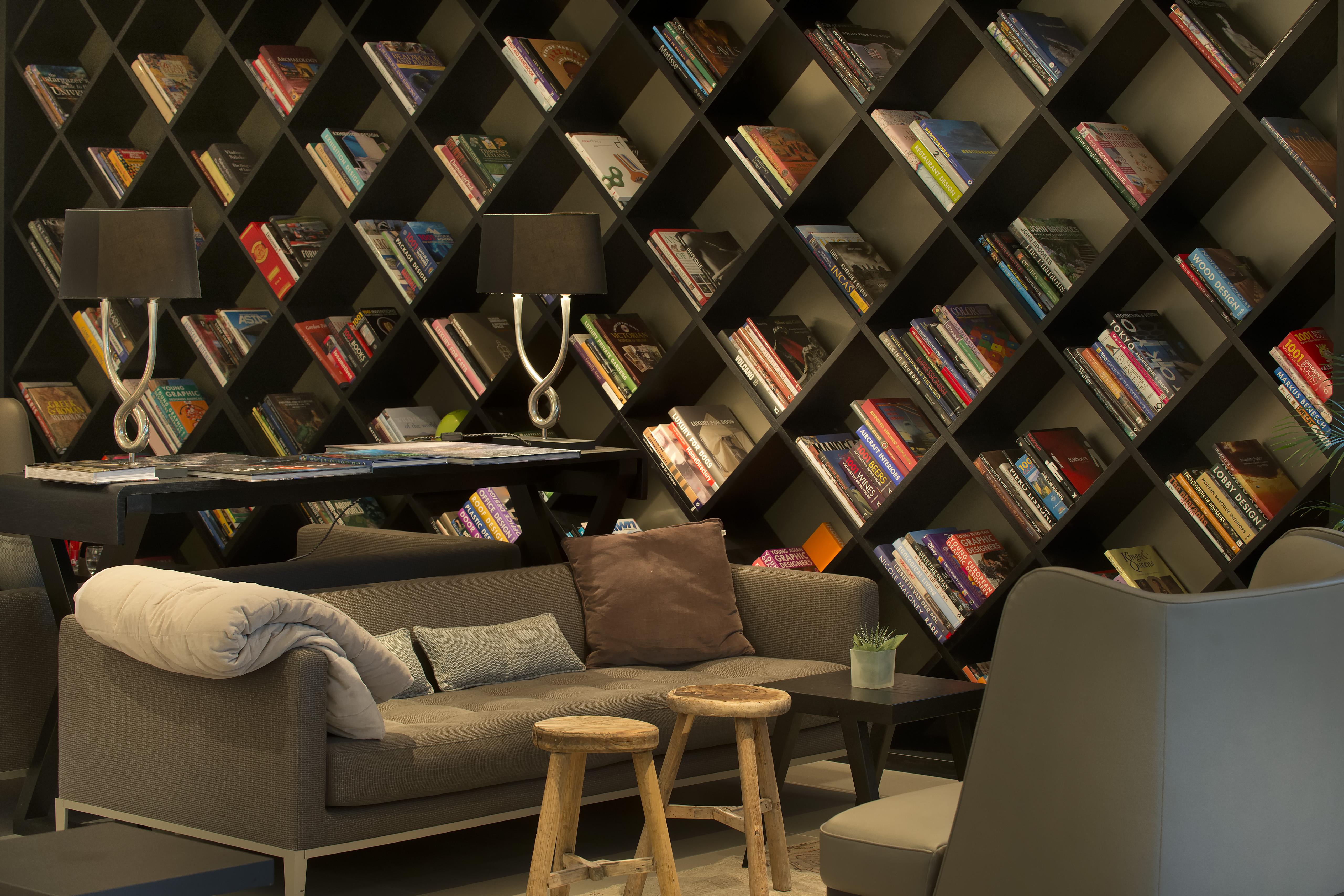 Hotel stuttgart wyndham hotel stuttgart airport messe for Stuttgart designhotel