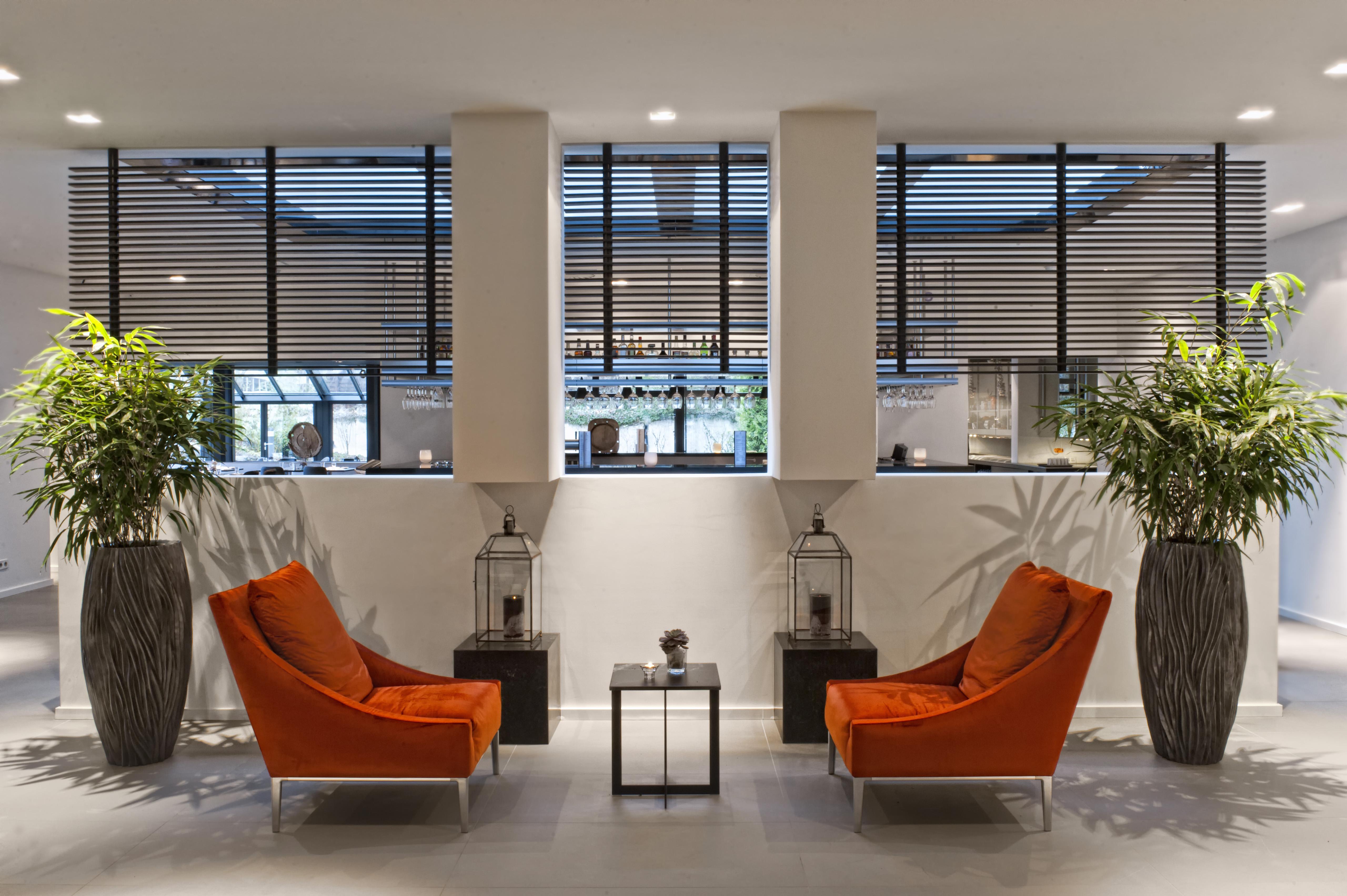 hotel stuttgart wyndham stuttgart airport messe businesshotel. Black Bedroom Furniture Sets. Home Design Ideas